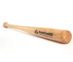 Batte de baseball Barnett