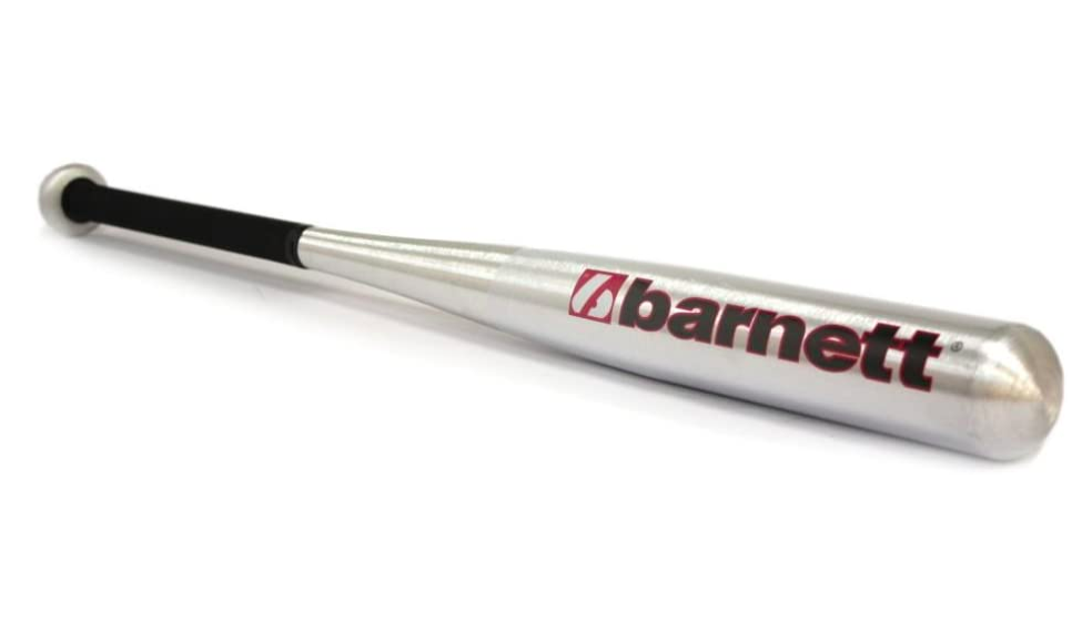 Batte de baseball Barnett BB-1
